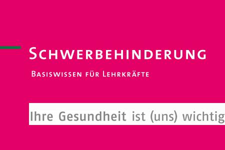 Vbe Verband Bildung Und Erziehung Landesverband Nrw