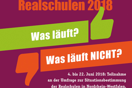 Realschule 2018